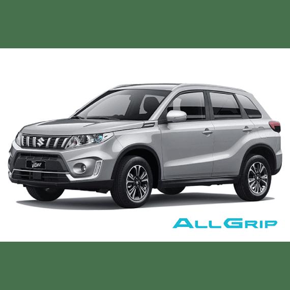 Nuevo Suzuki Vitara / 1.6 4WD Limited