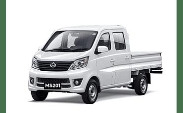 Changan MS201 Pick Up / Sin Aire Con Dirección