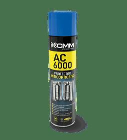 Anticorrosivo – AC6000