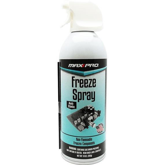 Freeze spray - Spray congelante
