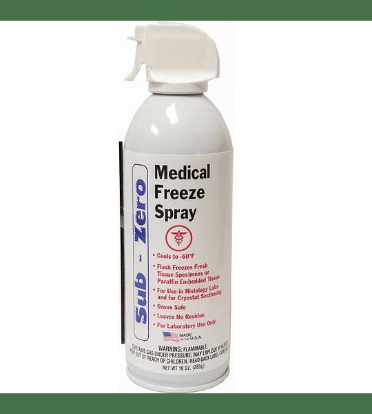 Medical Freeze Spray - Endo ice