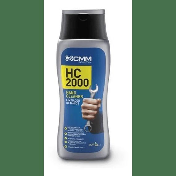Jabón Mecánico HC 2000 - 1L