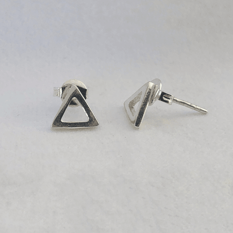 Aros Triángulo