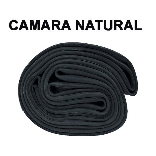 CAMARA 16X1.50/2.20 V/AUTO CAUCHO 34MM RITECH