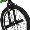 BICICLETA 20 BMX FREESTYLE HILAND