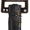 Neumático Ralco Nylon Rock 700 X 35c Gravel