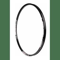 Llanta Stan's Notubes Ztr Crest Mk3 29 32h Black