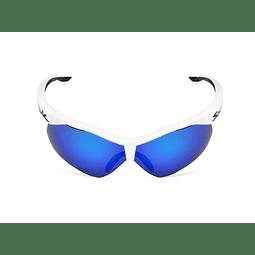Gafas Ciclismo VENTIX-K