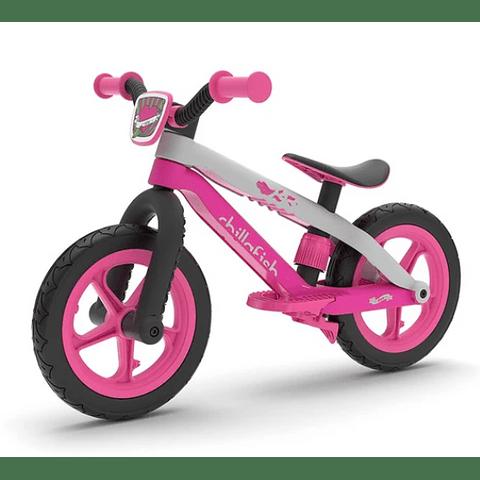 Bicicleta de Equilibrio BMXie 02 PINK