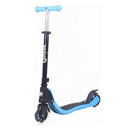 Scooter Fw Hook Blue