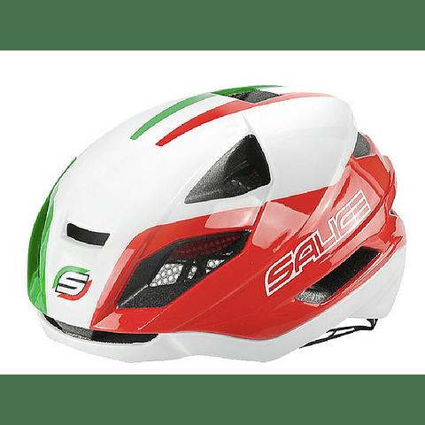 Levante 100 Italiano Salice