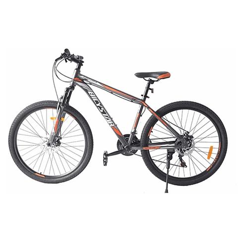 Bicicleta Mtb 27.5 Bicystar