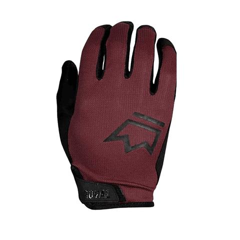 Quantum Glove