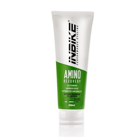 Inbike Amino Recovery