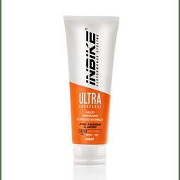 Inbike Ultra Endurance