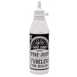 Tyre  Juice – 500ml