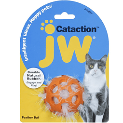 CATACTION PELOTA