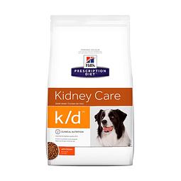 VET-DIET KIDNEY CARE K/D 3.8 KG