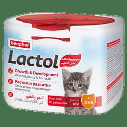 LACTOL Kitten Milk 250 gr.