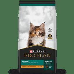Pro Plan Kitten 3 Kg