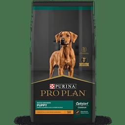 Pro Plan Puppy Raza Grande 15Kg