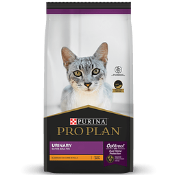 Pro Plan Gato Urinary 3 Kg