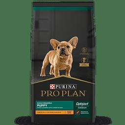 Pro Plan Puppy Raza Pequeña 7,5 Kg