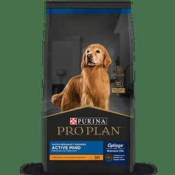 Pro Plan Active Mind 7+ M/L 3 Kg