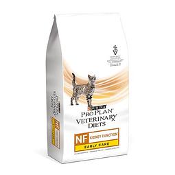 Pro Plan Veterinary Gato NF Kidney Early Care 1,5 kg