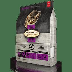 Duck Grain Free Gato 2.27 KG