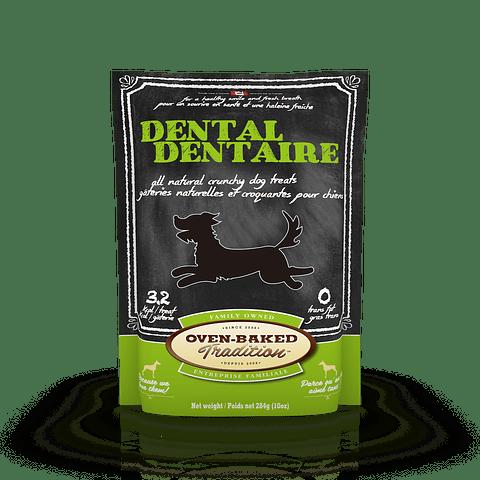 Treat Dental