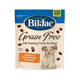 TREATS GRAIN FREE 283g