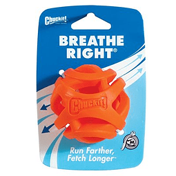 BREATHE RIGHT FÁCIL M