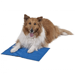 SELF COOLING MAT MED
