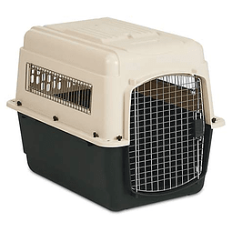 ULTRA VARI KENNEL 22-31 KG