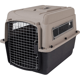 ULTRA VARI KENNEL 9-13 KG