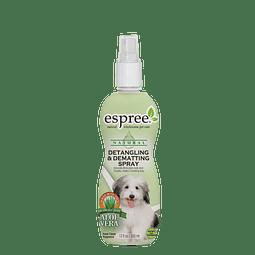 Spray Desenredante