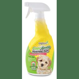 Shampoo Waterless Cachorro