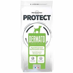 PROTECT DERMATO 12 KG