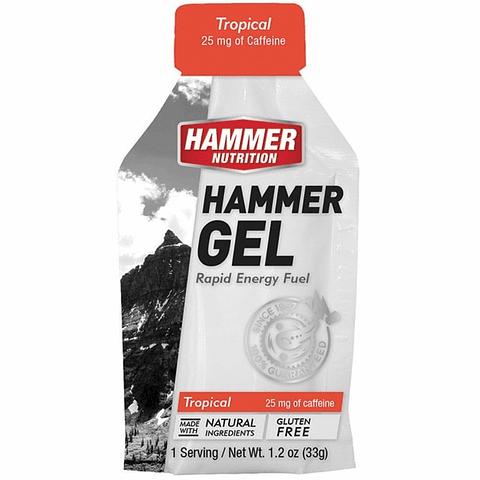 Hammer GEL