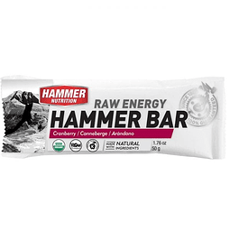 Hammer bar RAW ENERGY