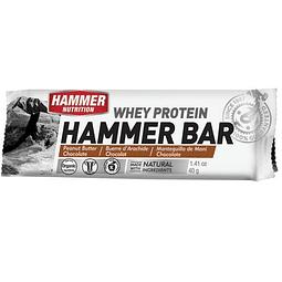 Hammer Bar WHEY PROTEIN