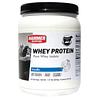 WHEY Protein (24 porciones)
