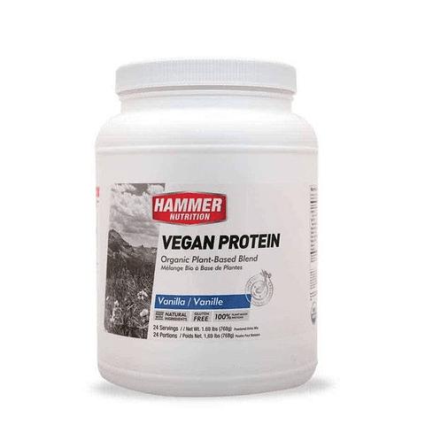 Vegan Protein (24 porciones)