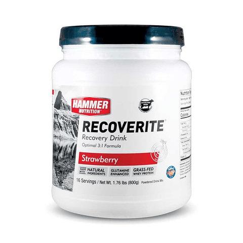 Recoverite (16 porciones)