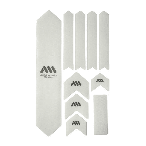 ALL MOUNTAIN STYLE FRAME GUARD XL