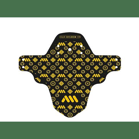 GUARDABARRO ALL MOUNTAIN STYLE