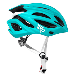 CASCO TRIP MTB BLUE