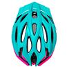 CASCO  TRIP MTB BLUE/PINK