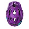 TRIP ENDURO EUPHORIA PURPLE/BLUE